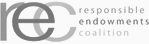 Responsible Endowments Coalition